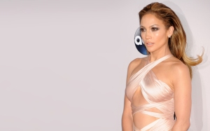 jennifer_lopez_sexy_wallpapers_x_12