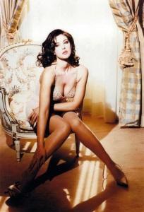 satin and lace legs marbella escort