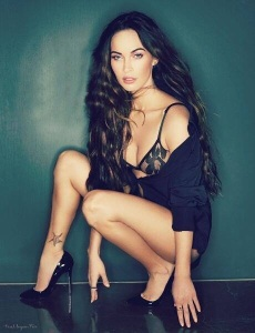 marbella escorts megan fox legs