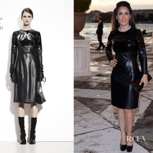 escort marbella dresses beter on women