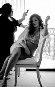 escort marbella sexy hot body