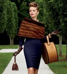 elegant marbella escort hatbox