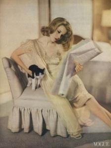 escort marbella with pussy cat