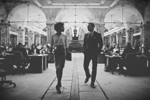 bond and marbella escorts