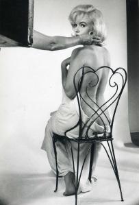 marilyn nude escorts marbella