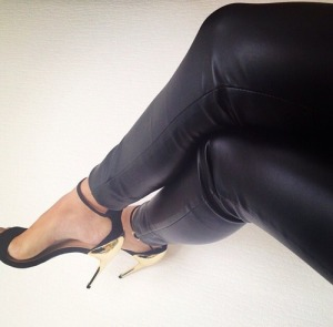 london escort tight trousers