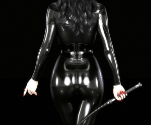 latex and riding criop london escorts