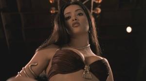 escort Ibiza sexy body