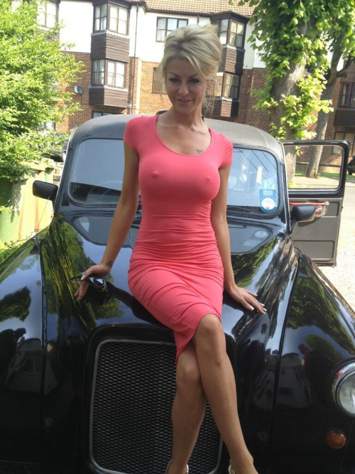 london escorts sexy woman