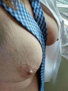 london escorts sexy woman