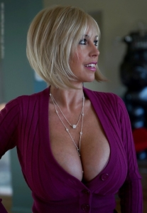 escort marbella sexy women